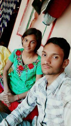 Suresh tripathi  Electronic  Binita Tripathi Blouse, Tops, Women, Fashion, Moda, Fashion Styles, Blouses, Fashion Illustrations, Woman Shirt