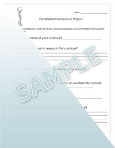 This document is a worksheet intended for students to use resource ...