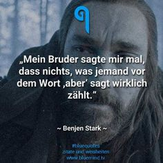 Besten Game Of Thrones Zitate