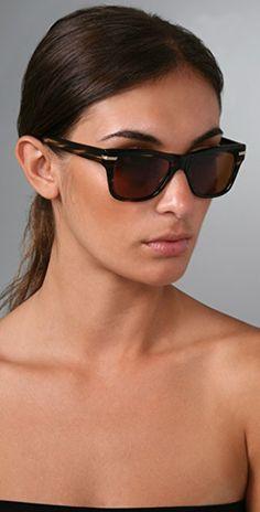 baf6d813da Oliver Peoples Eyewear Zooey Sunglasses Eyewear Online