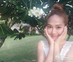 【頭1人!SM宣布「放手」前少時Jessica】 http://star.chinatimes.com/news/20150806003087-261101