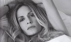 Anna Vissi Eurovision Songs, Superstar, Cool Pictures, Diva, Celebs, Celebrities, Celebrity, Godly Woman, Famous People