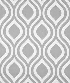 Premier Prints Emily Storm Twill Fabric - $9.98   onlinefabricstore.net