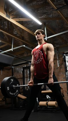 David Laid, Gymshark Athlete works hard to beat his personal best. You have 66 days, make them count! Fitness Quotes, Motivation Quotes, Gym Boy, Muscle Training, Take The First Step, Bodybuilding Workouts, Male Physique, Get In Shape, Cute Guys