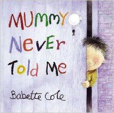 Babette Cole este o renumită și îndrăgită autoare de cărți ilustrate pentru copii, care se bucură de un mare succes peste tot în lume. Dintre cele peste 150 de titluri publicate, amintim Dr. Dog, P…