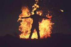 fight-demons Reiki, Celtic Festival, Fake Life, Fire Dancer, Marketing Online, Rite Of Passage, Les Sentiments, Scary Stories, Moral Stories