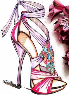 moda su in immagini Fashion Pinterest Figurini fantastiche 802 wvUqRR