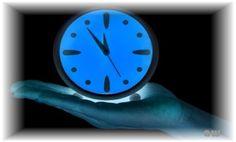 Lo sapevi che da ieri 22 Settembre mancano 100 giorni alla fine dell'anno? http://www.articoliinvendita.net/acquadellavita/lo-sapevi-che-da-ieri-22-settembre-mancano-100-giorni-alla-fine-dellanno/