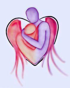 http://togdurien.deviantart.com/art/You-re-my-soulmate-142716414