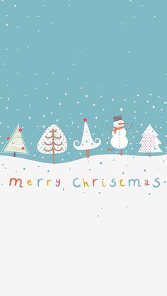 #Noël #Xmas
