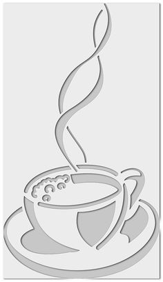 Template Kaffeetasse_0150
