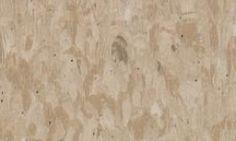 Tarkett omogen Granit Safe T 3052702 Hardwood Floors, Flooring, Lilacs, Medical, Crafts, Design, Granite Counters, Wood Floors Plus, Medical Doctor