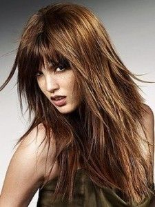 long-layered-hairstyles-2014