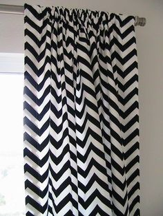 I am obsessed with Chevron print right now...sorry in advance for the 200 posts!