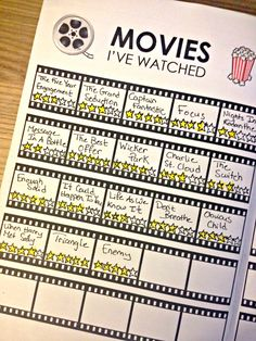 Awesome Bullet Journal Printables {You can still be creative when you're short on time!} Bullet Journal Printables {You can still be creative when you're short on time!}Bullet Journal Printables {You can still be creative when you're short on time! Bullet Journal First Page, Bullet Journal 2020, Bullet Journal Printables, Bullet Journal Notebook, Bullet Journal Aesthetic, Bullet Journal Spread, Bullet Journal Inspo, Bullet Journal Layout Ideas, Bullet Journal Ideas How To Start A