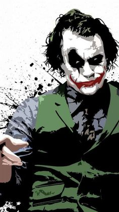 batman joker wallpaper hd Source by Heath Ledger Joker Wallpaper, Joker Quotes Wallpaper, Batman Joker Wallpaper, Joker Iphone Wallpaper, Joker Wallpapers, Joker Ledger, Joker Cartoon, Joker Batman, Joker And Harley