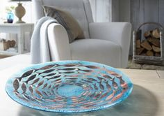 Things to do Cornwall, Jo Downs Glass Gallery, Launceston, St Ives, Padstow, Fowey, Cornwall