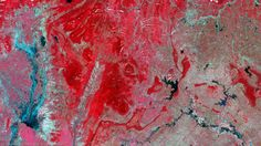 Flooding in Thailand All Band, Image C, Constellations, Thailand, Map, Location Map, Star Constellations, Maps