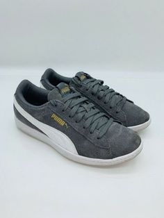 31 Best puma suede images | Puma suede, Sneakers, Pumas shoes