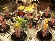 MOVIE table theme...:)
