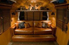 The Adirondack Airstream - Craig Dorsey - Picasa Web Albums