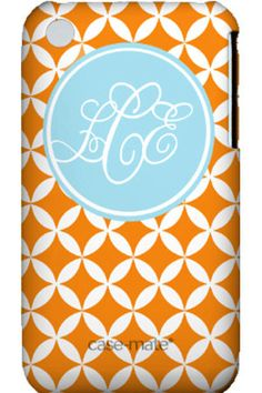 Personalize your phone cover!