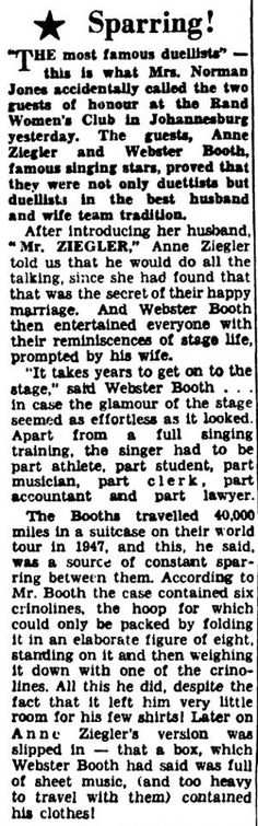 20 July 1961 - Rand Daily Mail Daily Mail, South Africa
