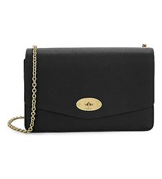 1500b4876c MULBERRY Small Darley leather clutch Mulberry Clutch Bag