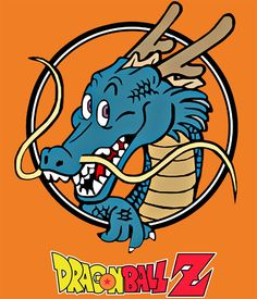 Camiseta niño Dragon Ball Z. Dragón sagrado
