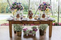 marcella e gustavo #lapisdenoiva #wedding #decor