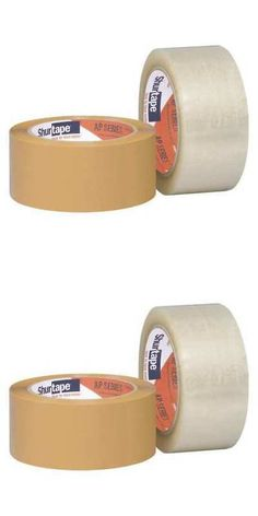 Red W 3903 L x 3//4in 3M Vinyl Coated Cloth Duct Tape,Rd,50 yd