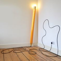 Michael & George, husband and wife design agency in East London specialising in lighting and homewares