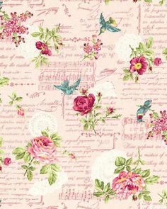 Decoupage Vintage, Vintage Diy, Vintage Labels, Vintage Cards, Vintage Paper, Vintage Images, Background Vintage, Paper Background, Journal Vintage