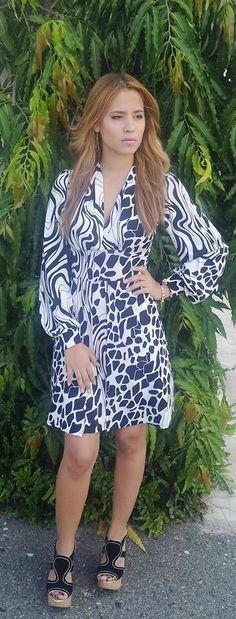 Atellier Lisa Porrata