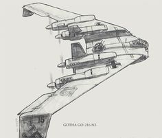 "Ron Cobb - ""RAIDERS OF THE LOST ARK"""