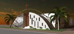 Paróquia São Francisco de Assis Cascavel