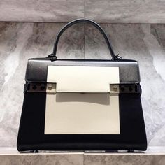 All. We. Need @delvaux