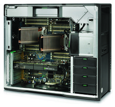 How to Optimize the HP 440 on a Budget > ENGINEERING.com