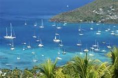 Image Search Results for Bequia