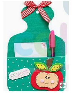 This Pin was discovered by Nih Paper Crafts For Kids, Foam Crafts, Crafts To Sell, Diy And Crafts, Sewing Projects, Craft Projects, Projects To Try, Creative Workshop, Happy Mom