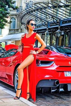 Ferrari F40, Rolls Royce, Bugatti, Lexus Suv, Toyota Hybrid, Car Poses, Pin Up, Porsche Models, Hot Rides