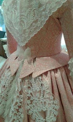 rosa girones vila