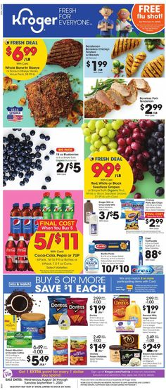 Board: Couponing 101 #couponing #couponingcommunity #couponing101 #couponingmom #couponingfamily #couponingnewbie #couponingislife Stop And Shop Circular, Bone In Ribeye, Grocery Ads, Giant Food, Food Lion, Weekly Specials, Weekly Ads, Online Coupons, Boneless Chicken