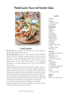 Pulled Lachs Tacos mit frischer Salsa-001