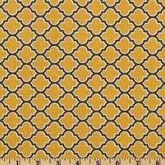 Aviary 2 Lodge Lattice Vintage Yellow Fabric Free Spirit http://www.amazon.com/dp/B004VNWN66/ref=cm_sw_r_pi_dp_IDeBub0DMD6FN