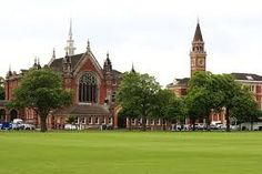 Dulwich College, London Family History, College, London, Mansions, House Styles, Building, Travel, Home Decor, Mansion Houses