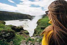 BeFree, la liberté pour le voyage au quotidien ! | Manfrotto Imagine More
