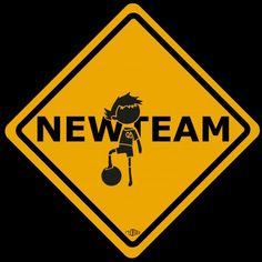 tee shirt Olive et Tom - Newteam Captain Tsubasa, Toms, Tee Shirts, Sleeves, T Shirts, Tees