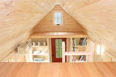 casa simples e barata (6)