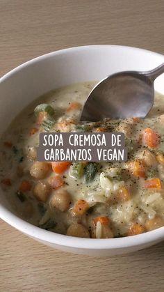 Gourmet Recipes, Vegetarian Recipes, Cooking Recipes, Healthy Recipes, Food C, Deli Food, Vegan Dishes, Food Videos, Healthy Snacks